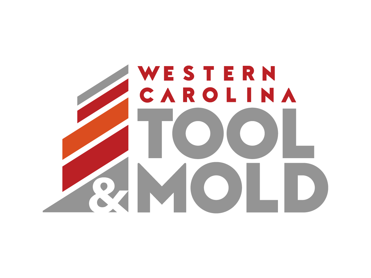 Western Carolina Tool and Mold Corporation
